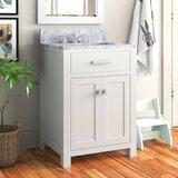 https://secure.img1-fg.wfcdn.com/im/30839278/resize-h160-w160%5Ecompr-r85/1242/124243047/Minnetrista+24%2522+Single+Bathroom+Vanity+Set.jpg