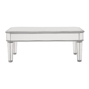 Guide to buy Orpha Coffee Table By Rosdorf Park