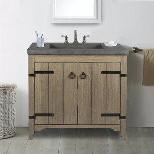 Bathroom Vanities You\'ll Love | Wayfair