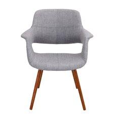 modern gray office chairs | allmodern
