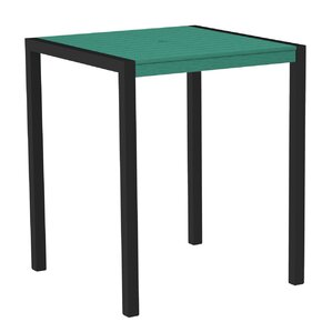Mod Bar Table by POLYWOOD?