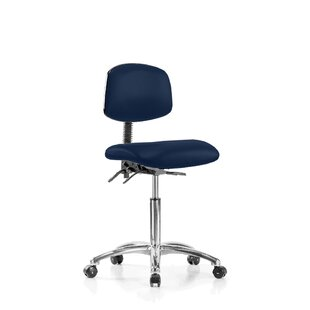 Inexpensive Task Chair by Perch Chairs & Stools Reviews (2019) & Buyer's Guide
