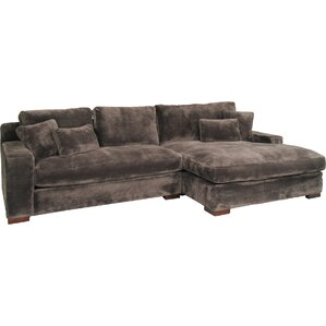Edie Sectional by Latitude Run