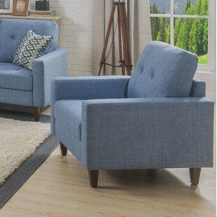 Curran Armchair
