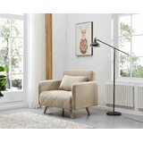 Harriette 37 Tight Back Futon Chair by Corrigan Studio®