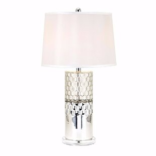 Nathaly 30 Table Lamp