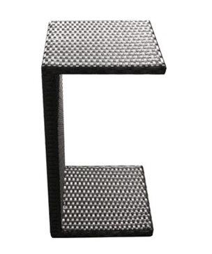 Ohana Depot Ohana Side Table | Wayfair