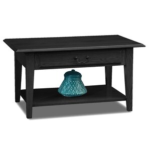 Clearock Table by Loon Peak