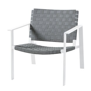 Ridgedale Lounge Chair