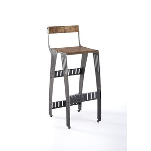 Pekota Bar Stool by Pekota 2019 Sale