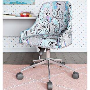 Callen Task Chair