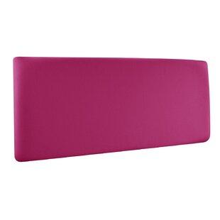 Best Price Aditya Single Panel Headboard