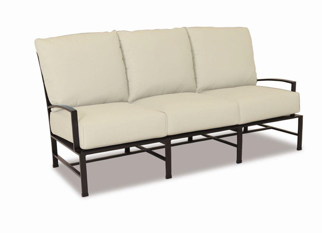 Sunset West La Jolla Patio Furniture   Item# 10783