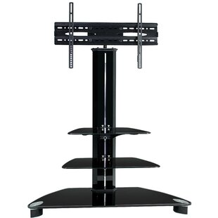 Tygerclaw TV Stand for TVs up to 60