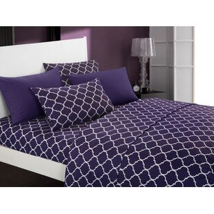 Hargrave Sheet Set