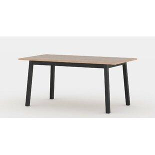 Gullett Dining Table By Brayden Studio