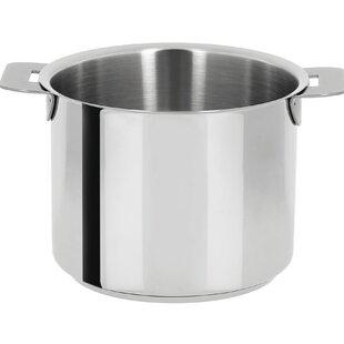 Mutine 1.5-qt. Stock Pot
