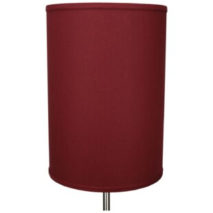 Burnt orange lamp shades wayfair save aloadofball Images