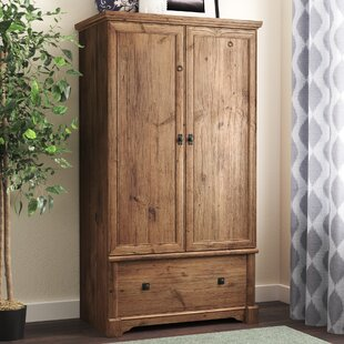 Ordinaire Orviston Armoire