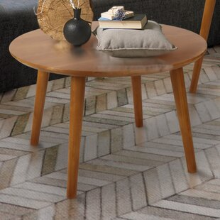 Mesa Coffee Table by American Trails