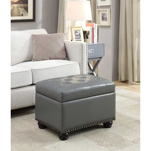 coffee serving home dp trays with f simpli collection ca amazon avalon kitchen ottoman storage table square