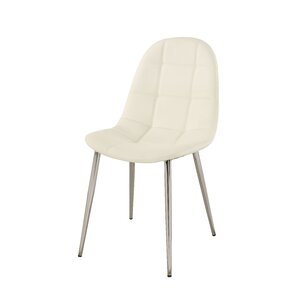Donna Side Chair (Set of 4) by Chintaly I..