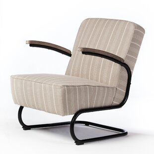 Design Tree Home Lorraine Armchair