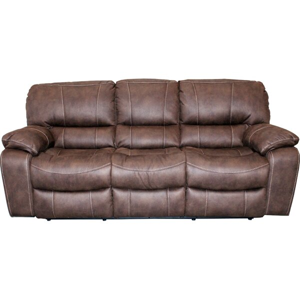 Superb Roosevelt Dual Reclining Sofa Wayfair Forskolin Free Trial Chair Design Images Forskolin Free Trialorg