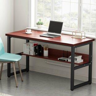 Dunmire Computer Desk