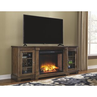 Charlton Home Rochon TV Stand for TV up to 75