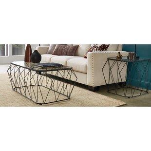 https://secure.img1-fg.wfcdn.com/im/30874925/resize-h310-w310%5Ecompr-r85/9962/99625528/Almeida+2+Piece+Coffee+Table+Set.jpg