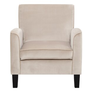 Lake Park Armchair