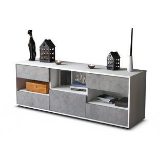 Yearby TV Stand For TVs Up To 39
