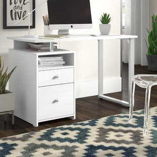 Hyland Writing Desk