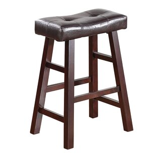 Felts 24 Bar Stool