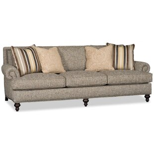 Webster Sofa By Sam Moore