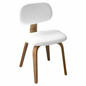 Thompson Side Chair by Gus* Modern