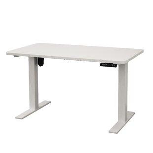 Kissner Standing Desk