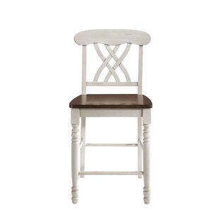 Cale Dining Chair (Set of 2) by August Gr..