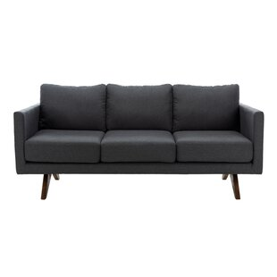 Bothell Sofa