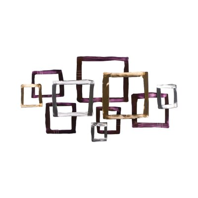 Over bed wall decor wayfair - Over the bed wall art ...
