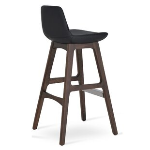 Pera 29 Bar Stool sohoConcept