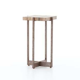 Inverness Pub Table by Union Rustic