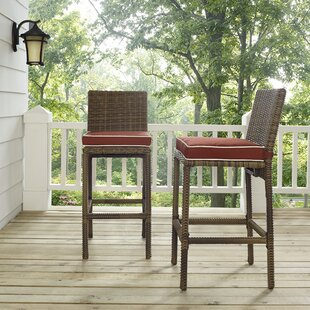 Beachcrest Home Dardel Patio B..