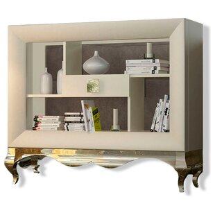 Lilou Standard Bookcase