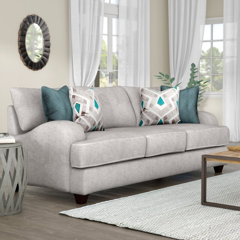 Default nameLaurel Foundry Modern Farmhouse Rosalie Living Room Collection  . Living Room Collections. Home Design Ideas