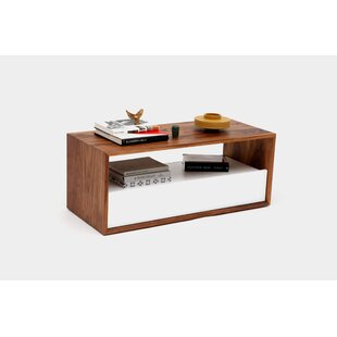 TV Stand by ARTLESS