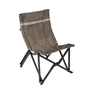 Roscoe Folding Camping Chair By Sol 72 Outdoor
