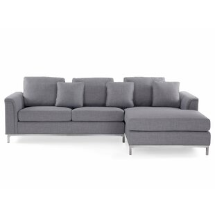 Blane Modular Sectional by Wrought Studio Best Choices