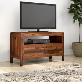 Sylvia TV Stand For TVs Up To 32